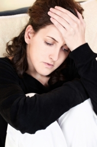 Trop de stress, de questions ou de fatigue pour tirer les cartes