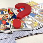 Comment lire le tarot de Marseille la première fois ?