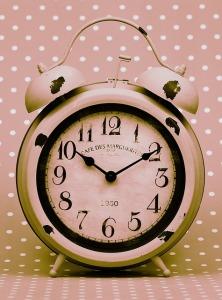 clock-1253049_640