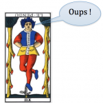 7 conseils pour apprendre à lire les cartes du tarot