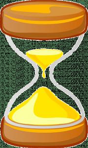 hourglass-23654_640