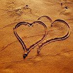 Tarot de Marseille : où vais-je rencontrer l'amour ?