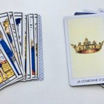 Tarot ou Oracle, comment choisir votre jeu ?