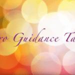 Découvrez votre guidance du Tarot de Marseille pour décembre 2020