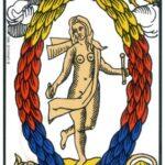 Le tirage des cartes et le conseil du tarot de Marseille pour 2021